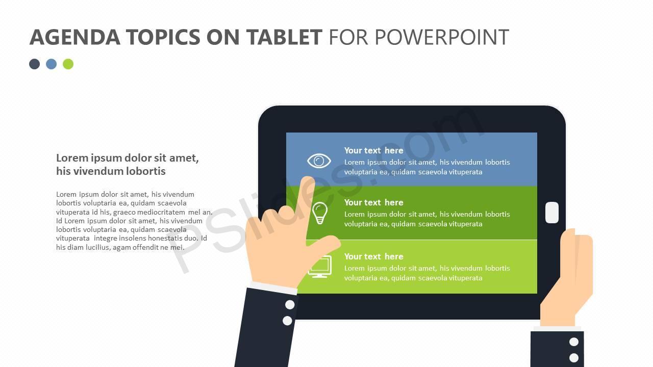 Agenda-Topics-on-Tablet-for-PowerPoint-Slide1