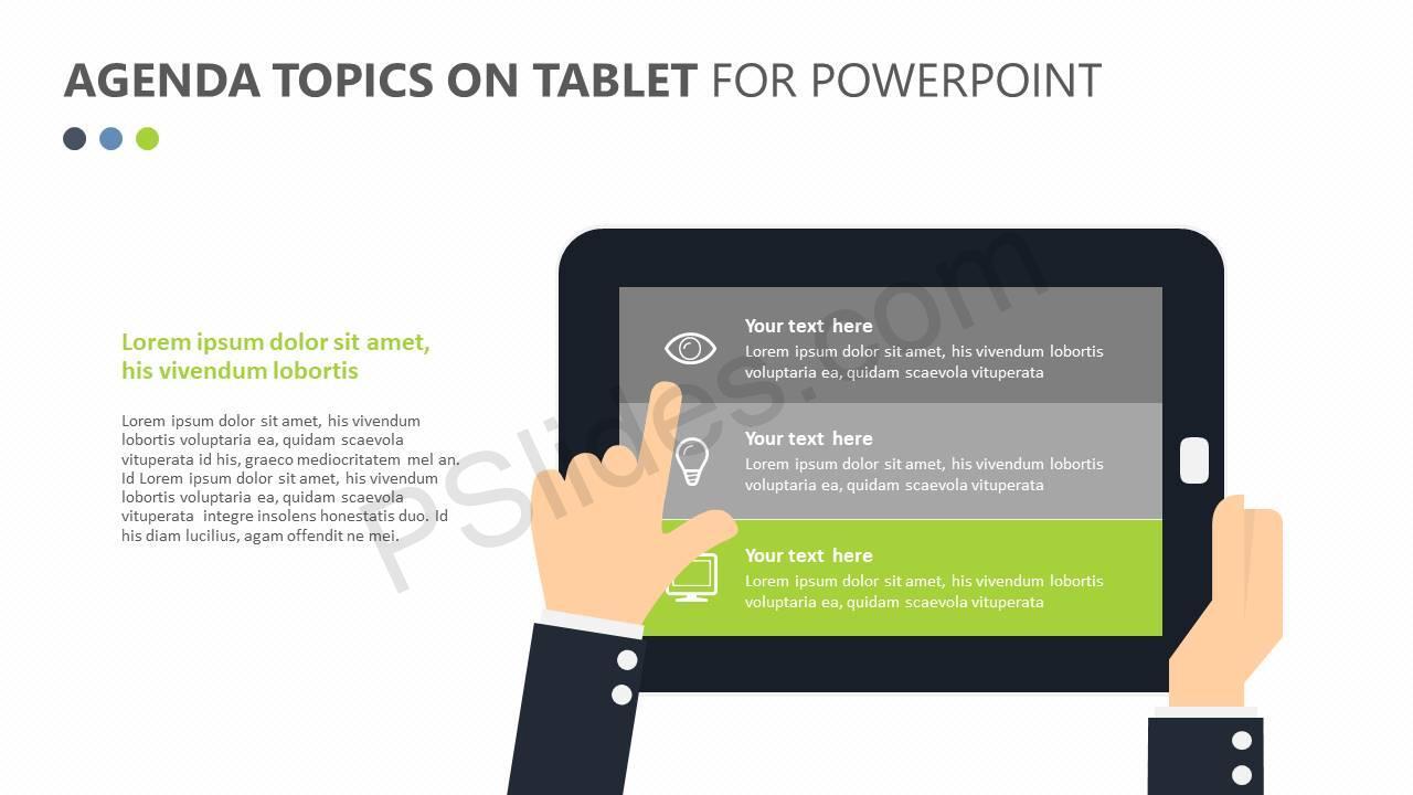 Agenda-Topics-on-Tablet-for-PowerPoint-Slide2