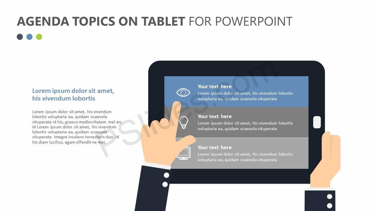 Agenda-Topics-on-Tablet-for-PowerPoint-Slide3