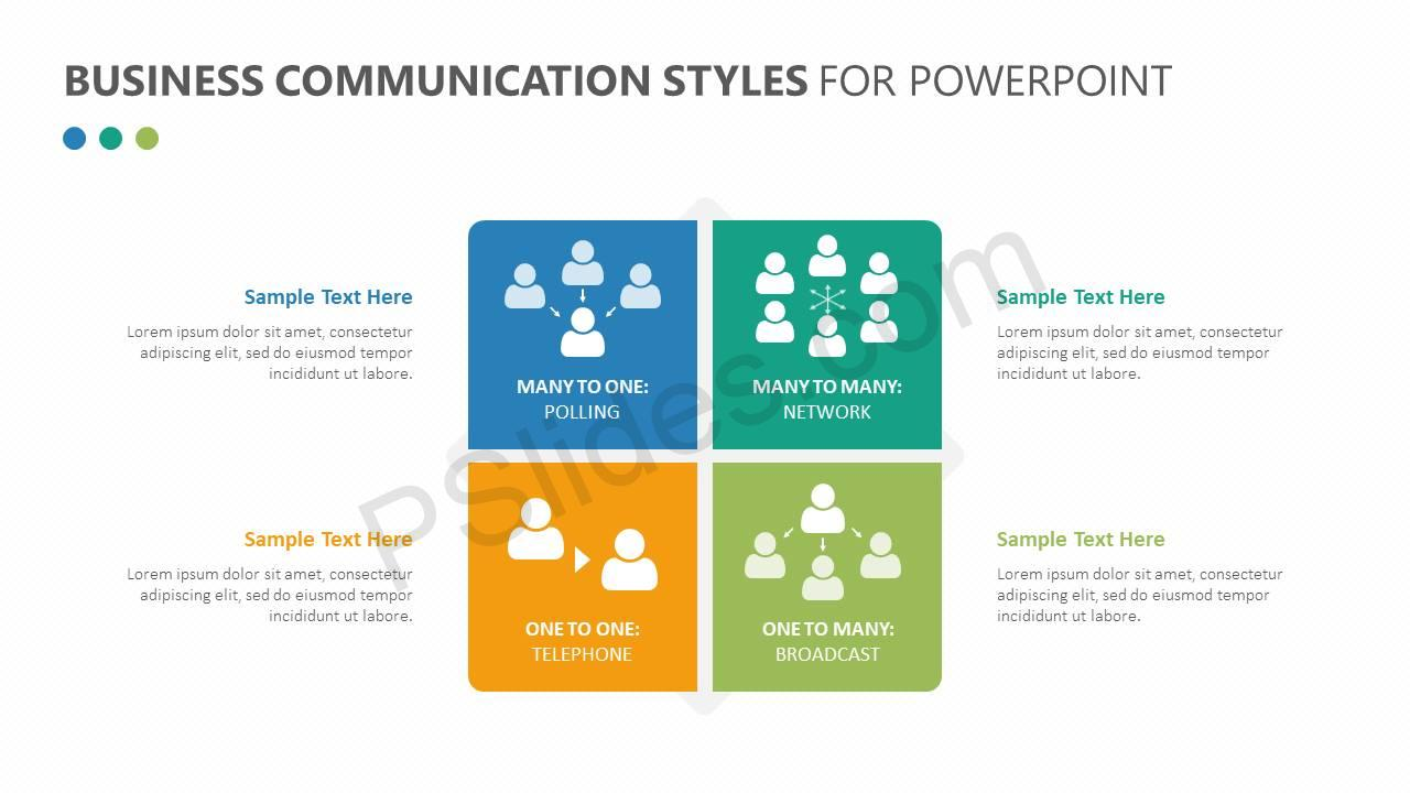 Business-Communication-Styles-for-PowerPoint-Slide1