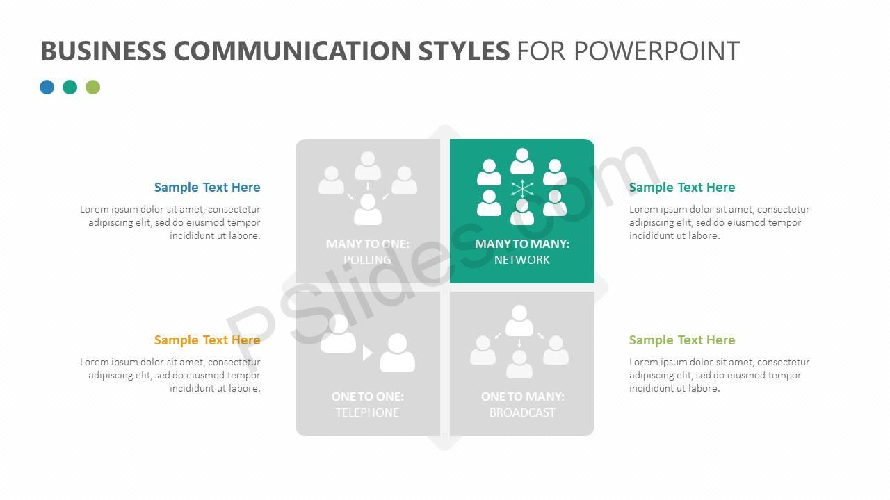 Business-Communication-Styles-for-PowerPoint-Slide2