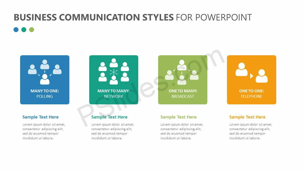 Business-Communication-Styles-for-PowerPoint-Slide3