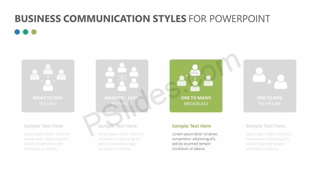 Business-Communication-Styles-for-PowerPoint-Slide4