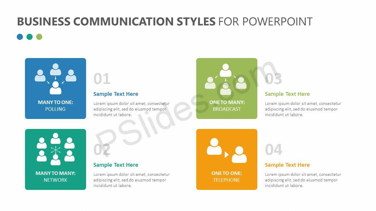 Business-Communication-Styles-for-PowerPoint-Slide5