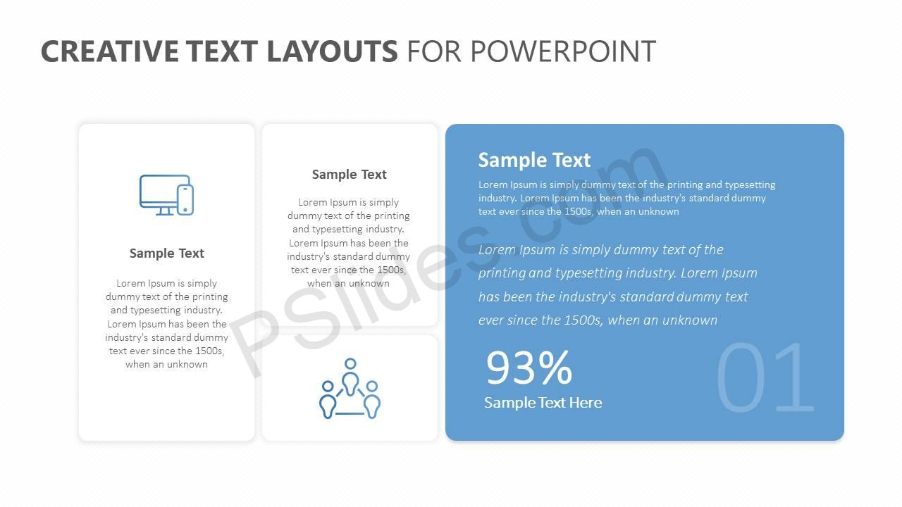 Creative-Text-Layouts-for-PowerPoint-Slide1