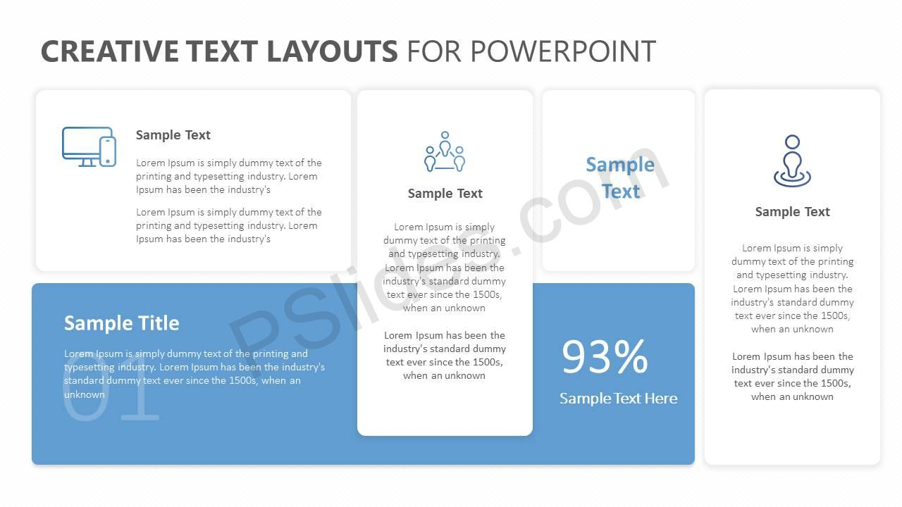 Creative-Text-Layouts-for-PowerPoint-Slide2