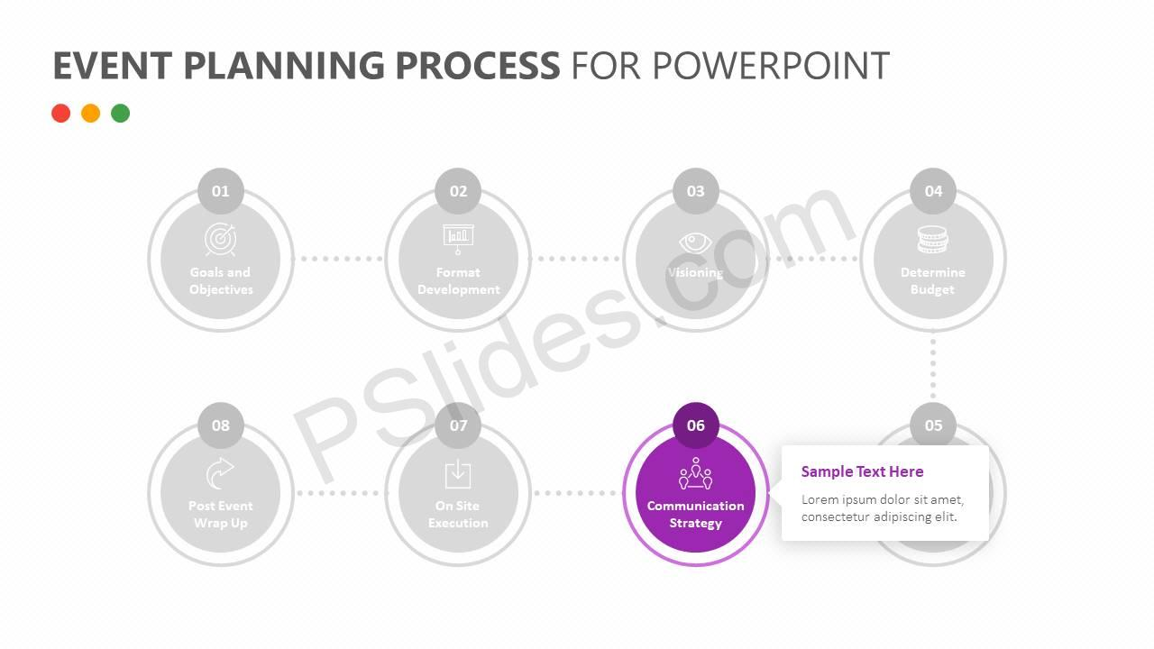 Event-Planning-Process-for-PowerPoint-Slide2