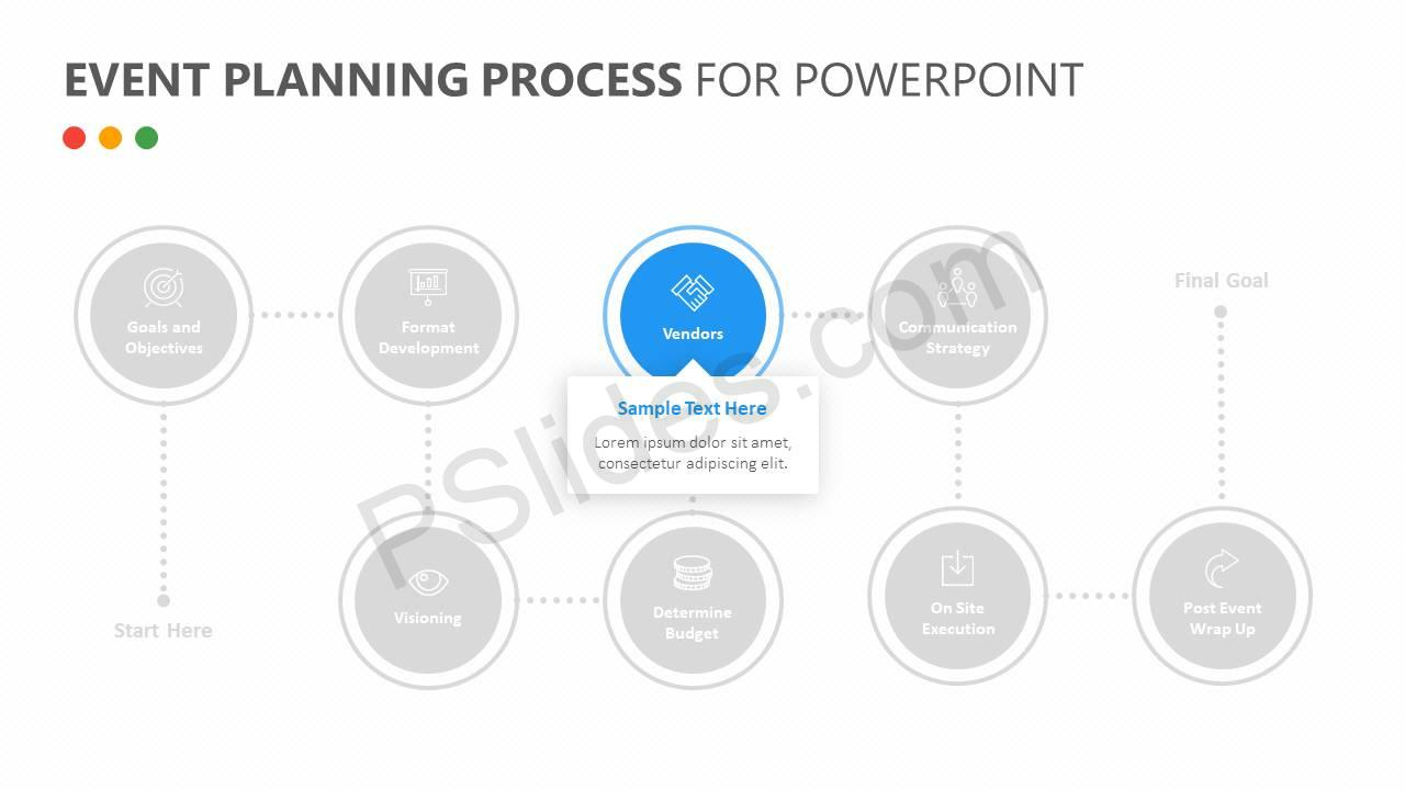 Event-Planning-Process-for-PowerPoint-Slide4