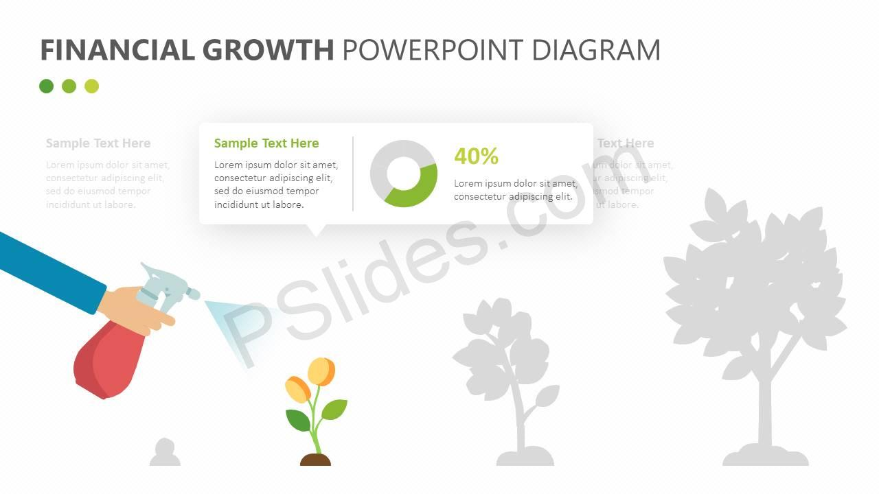 Financial-Growth-PowerPoint-Diagram-Slide2