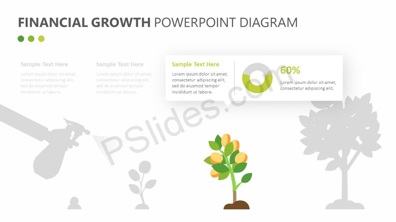 Financial-Growth-PowerPoint-Diagram-Slide3
