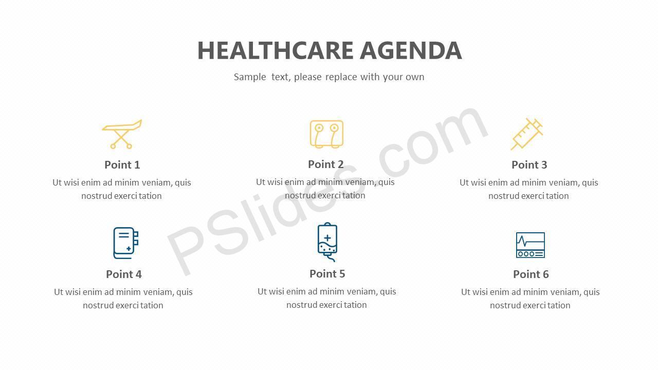 Healthcare-Agenda-PowerPoint-Slide-Slide1