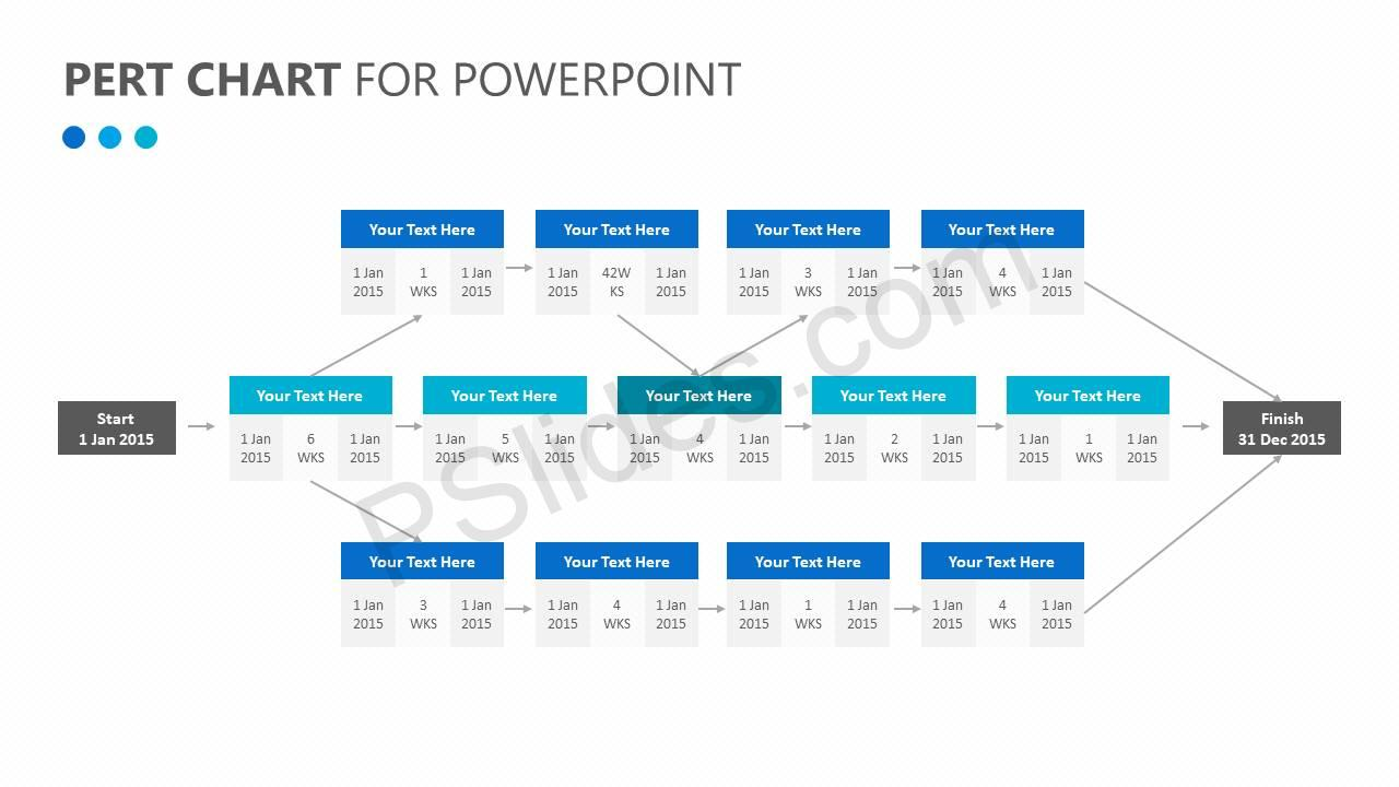 PERT-Chart-for-PowerPoint-Slide1