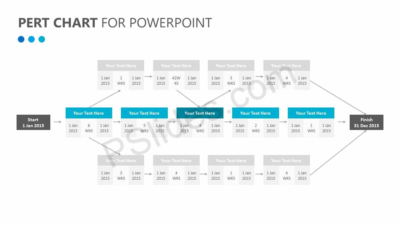 PERT-Chart-for-PowerPoint-Slide2
