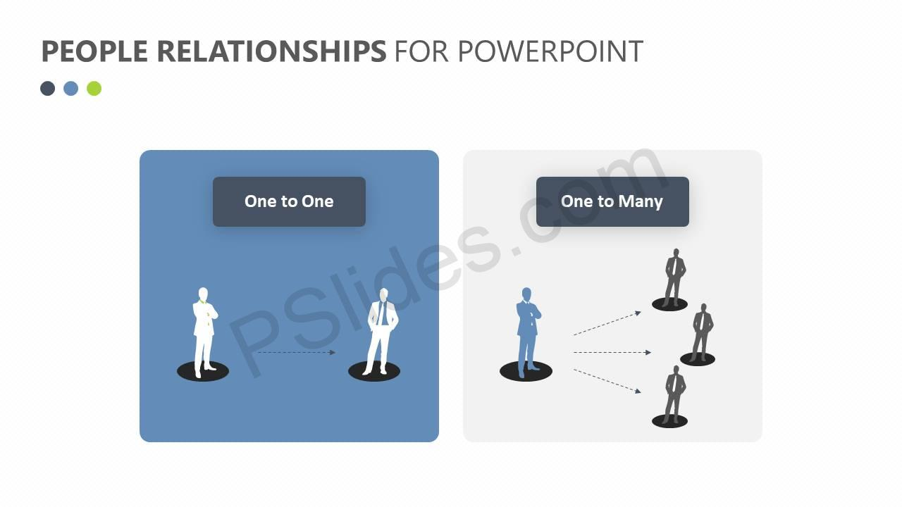 People-Relationships-for-PowerPoint-Slide21