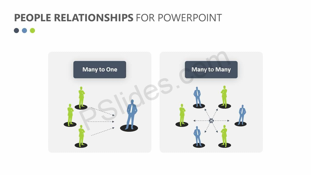 People-Relationships-for-PowerPoint-Slide31