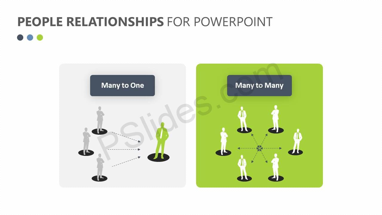 People-Relationships-for-PowerPoint-Slide41