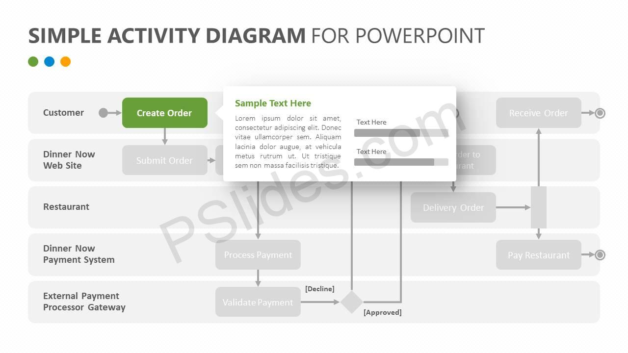 Simple-Activity-Diagram-for-PowerPoint-Slide2