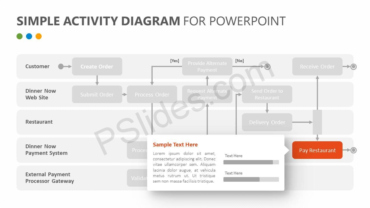 Simple-Activity-Diagram-for-PowerPoint-Slide3
