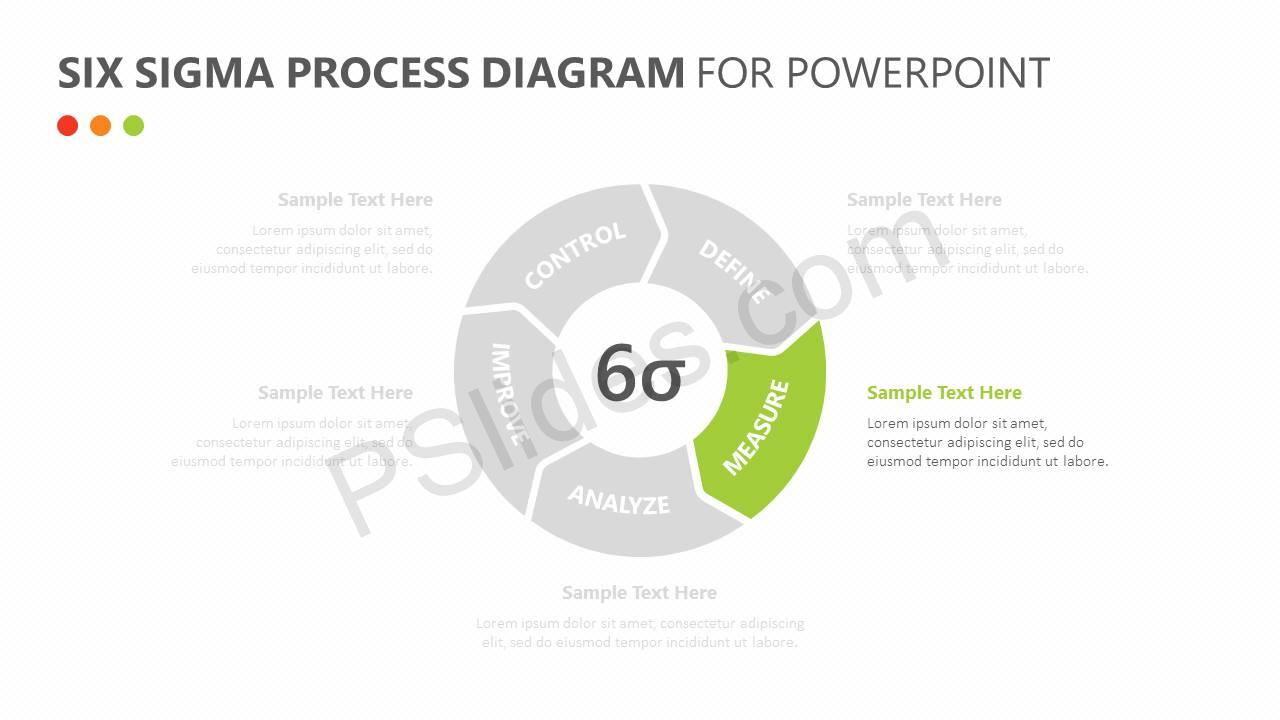 Six-Sigma-Process-Diagram-for-PowerPoint-Slide2