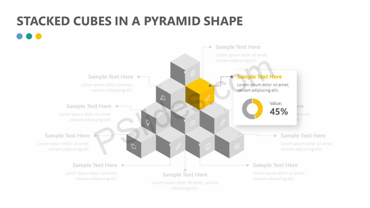 Stacked-Cubes-in-a-Pyramid-Shape-Slide3