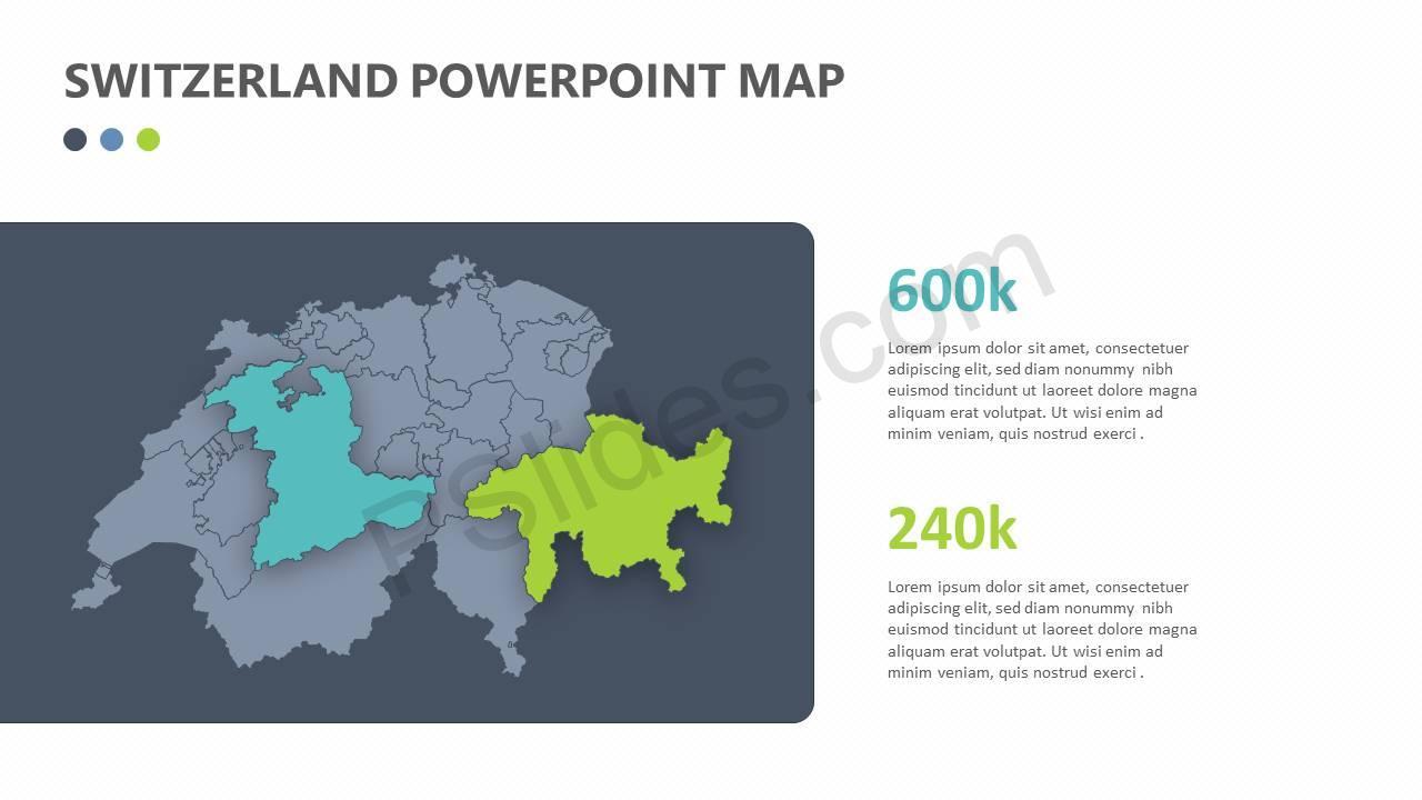 Switzerland-PowerPoint-Map-Slide3
