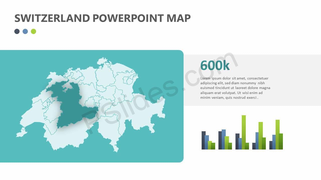 Switzerland-PowerPoint-Map-Slide4
