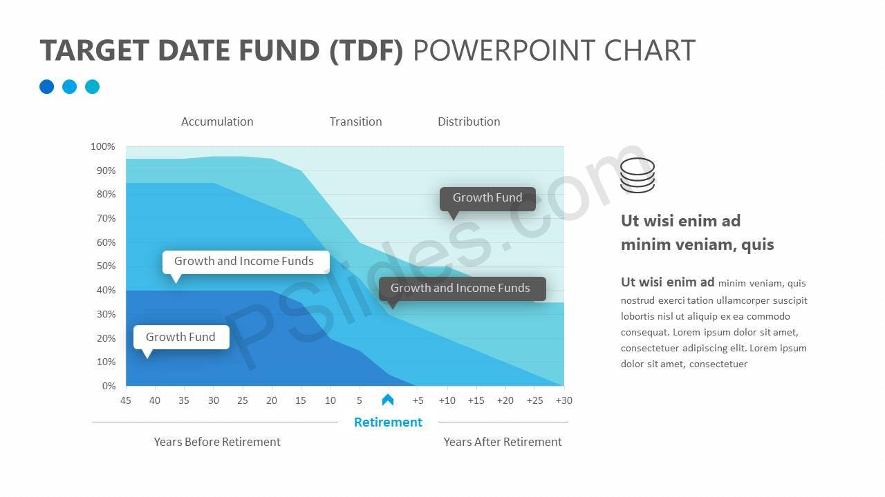 Target-Date-Fund-TDF-PowerPoint-Chart-Slide3
