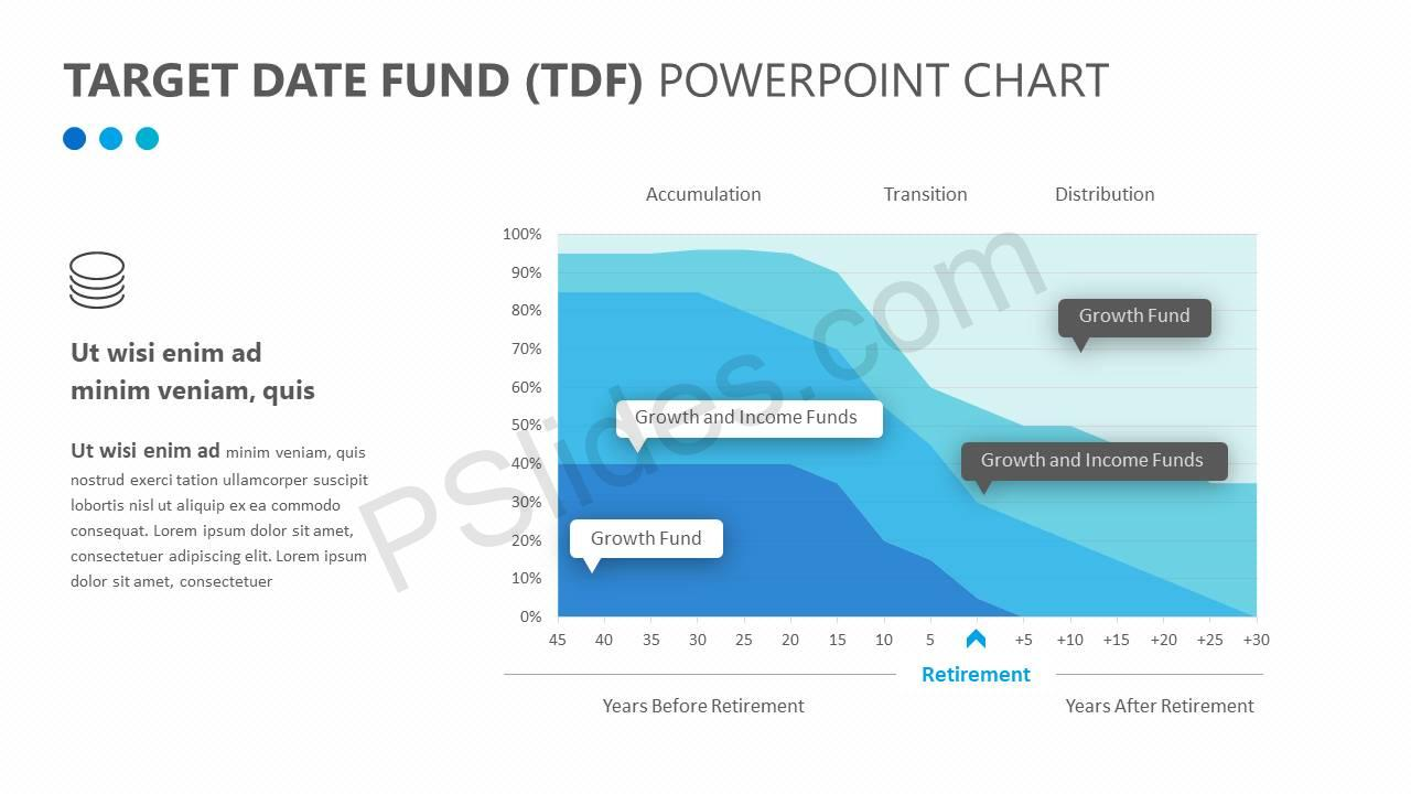 Target-Date-Fund-TDF-PowerPoint-Chart-Slide4