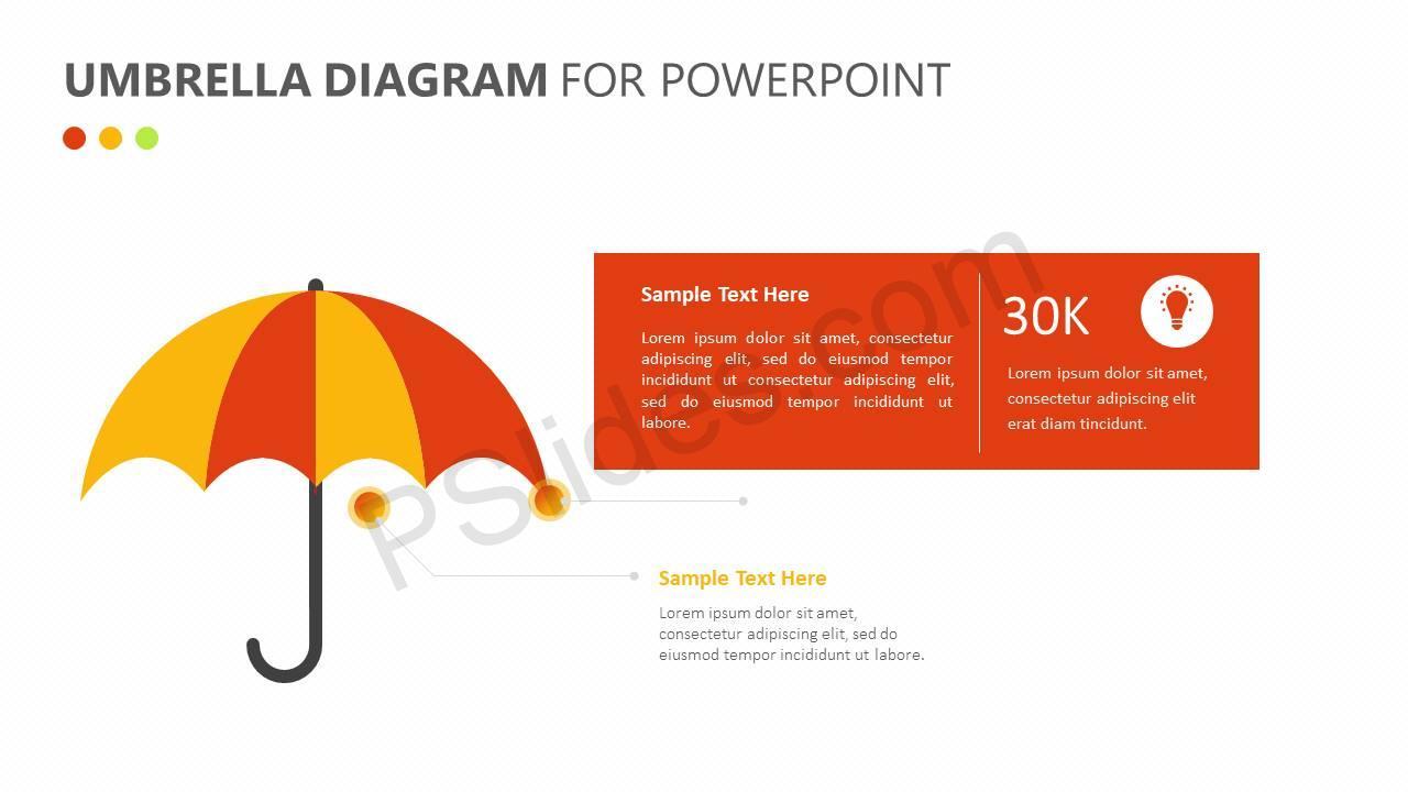 Umbrella-Diagram-for-PowerPoint-Slide2