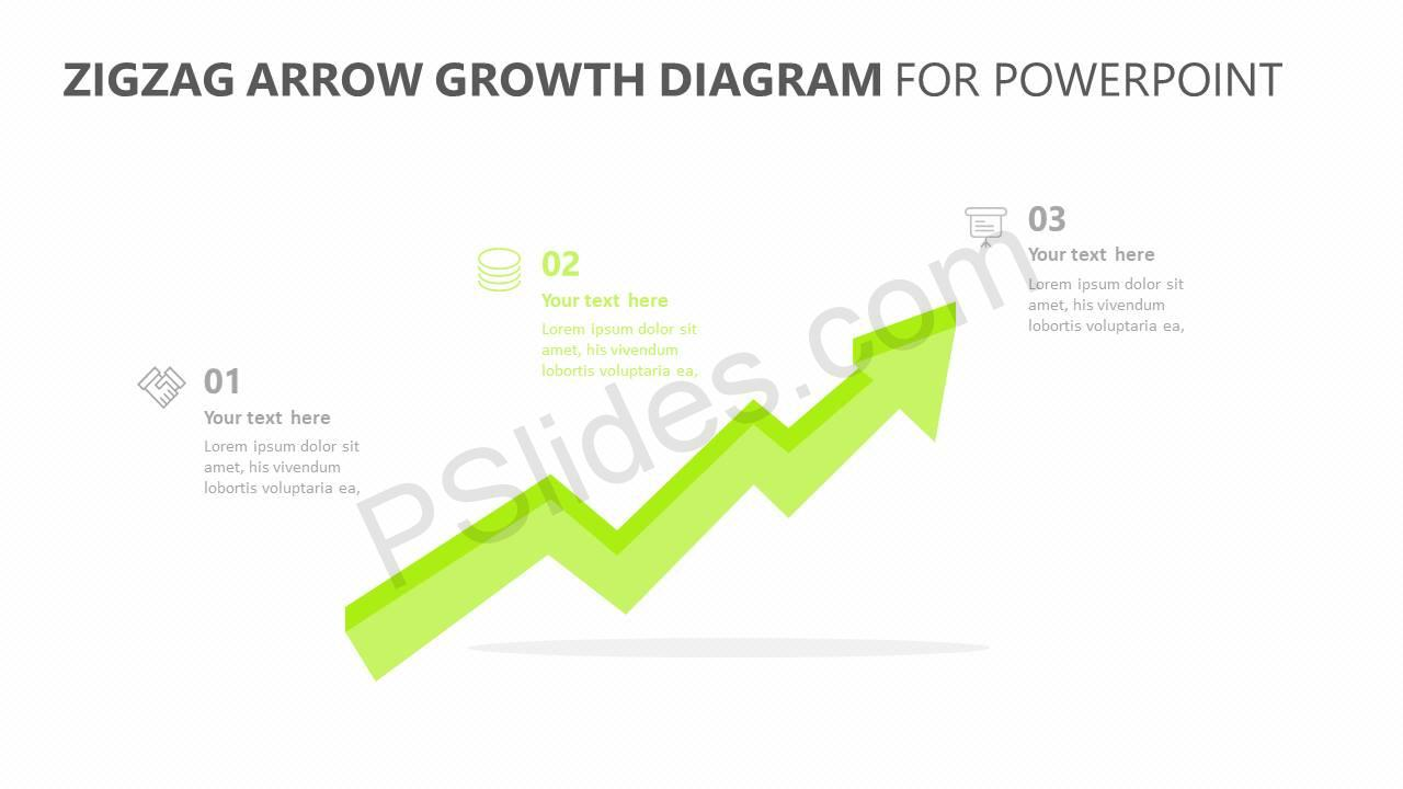 Zig-Zag-Arrow-Growth-Diagram-for-PowerPoint-Slide3