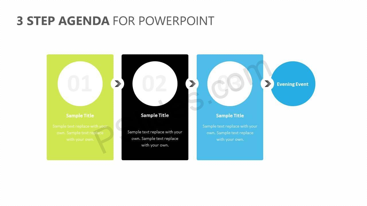 3-Step-Agenda-for-PowerPoint-Slide1