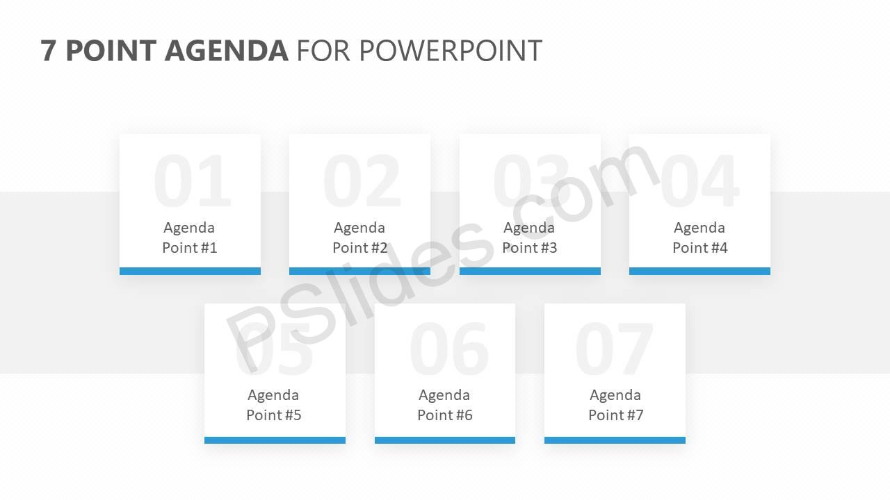7-Point-Agenda-for-PowerPoint-Slide1