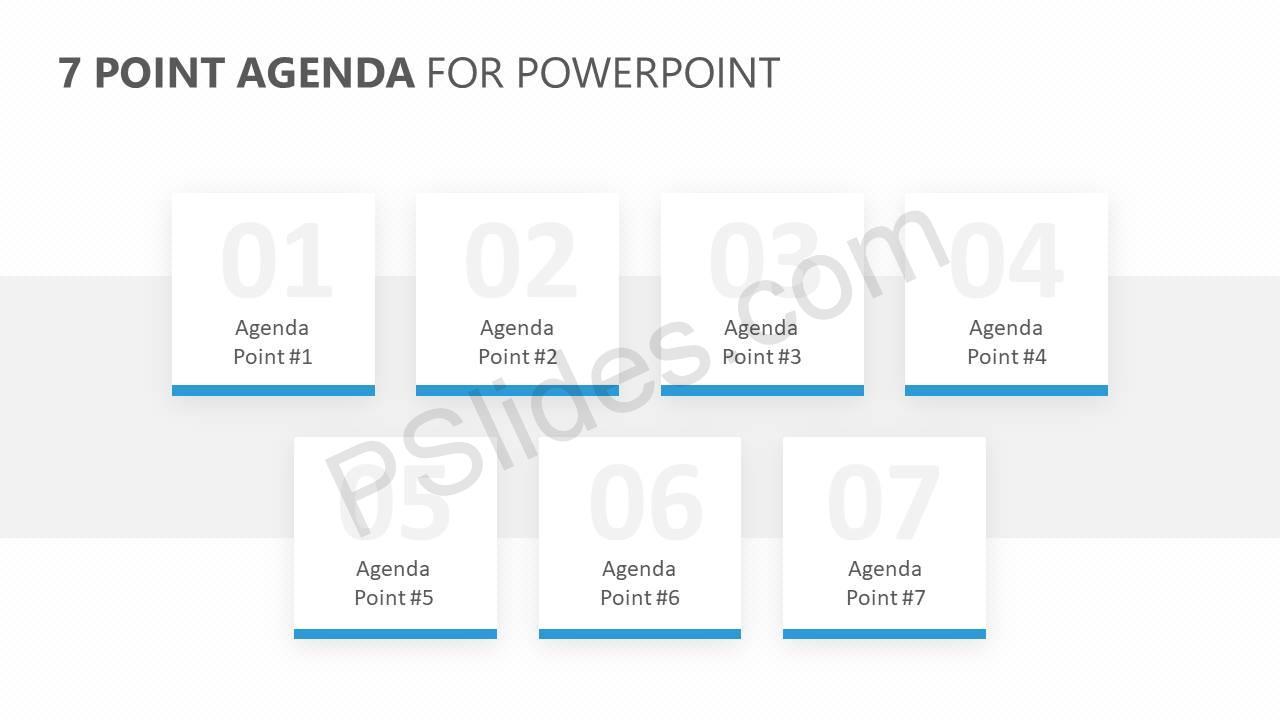 7-Point-Agenda-for-PowerPoint-Slide1