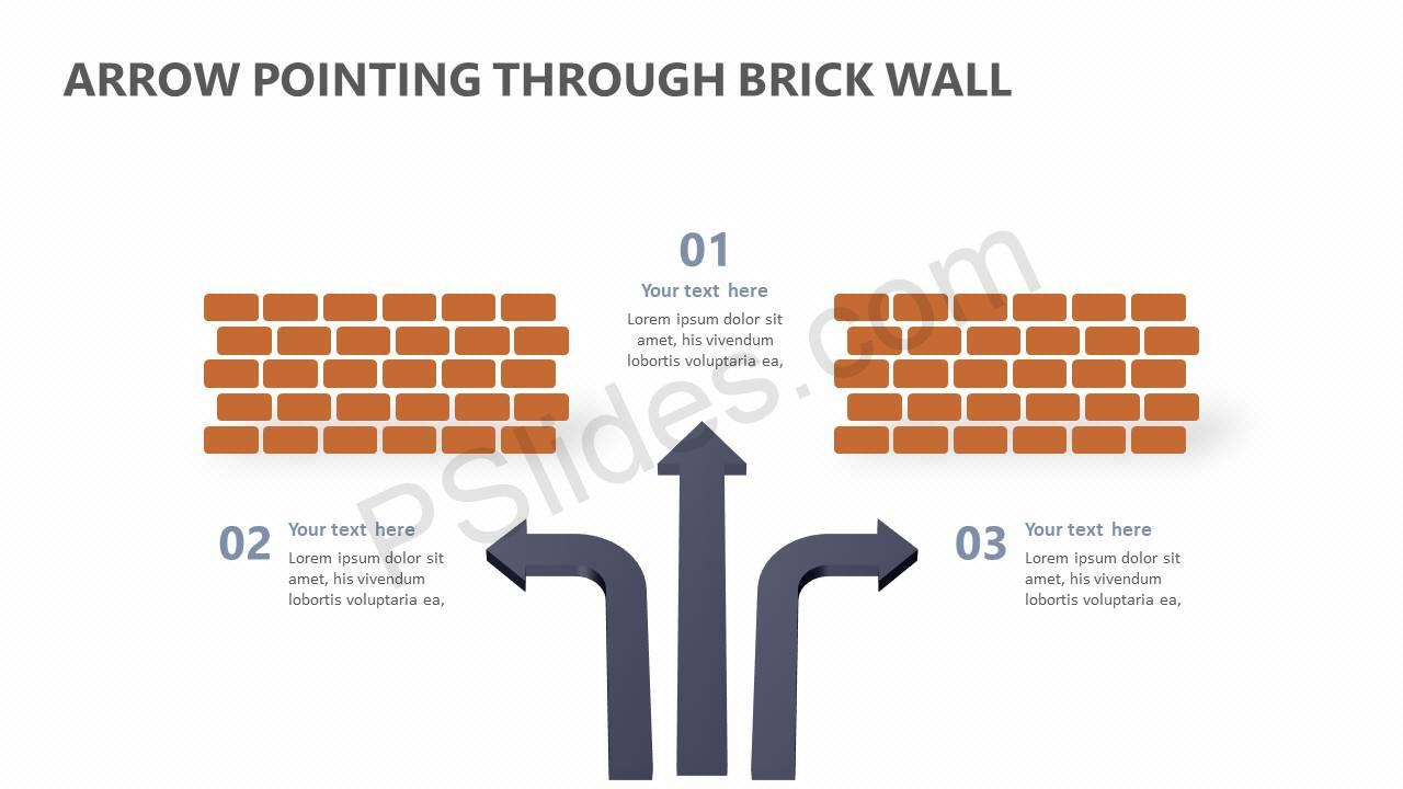 Arrow-Pointing-Through-Brick-Wall-Slide1
