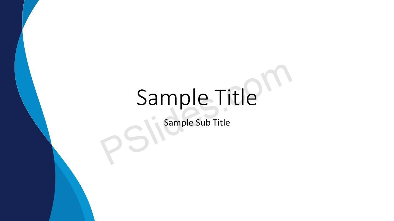 Blue-Swirl-PowerPoint-Background-2
