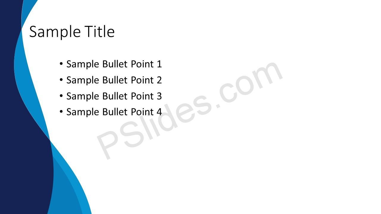Blue-Swirl-PowerPoint-Background-3