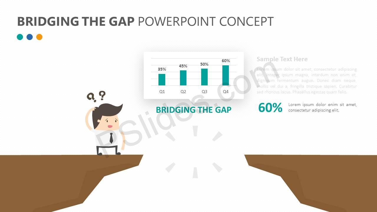 Bridging-the-Gap-PowerPoint-Concept-Slide2