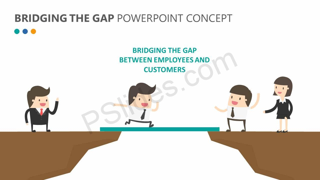 Bridging-the-Gap-PowerPoint-Concept-Slide3