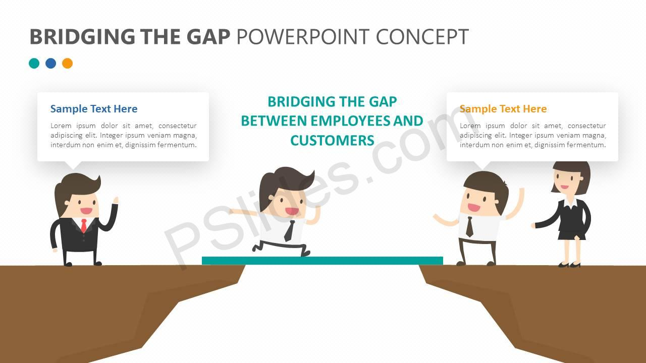 Bridging-the-Gap-PowerPoint-Concept-Slide4