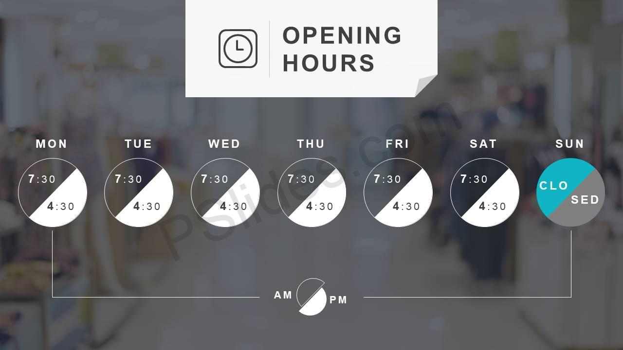 Business-Opening-Hours-Slide1