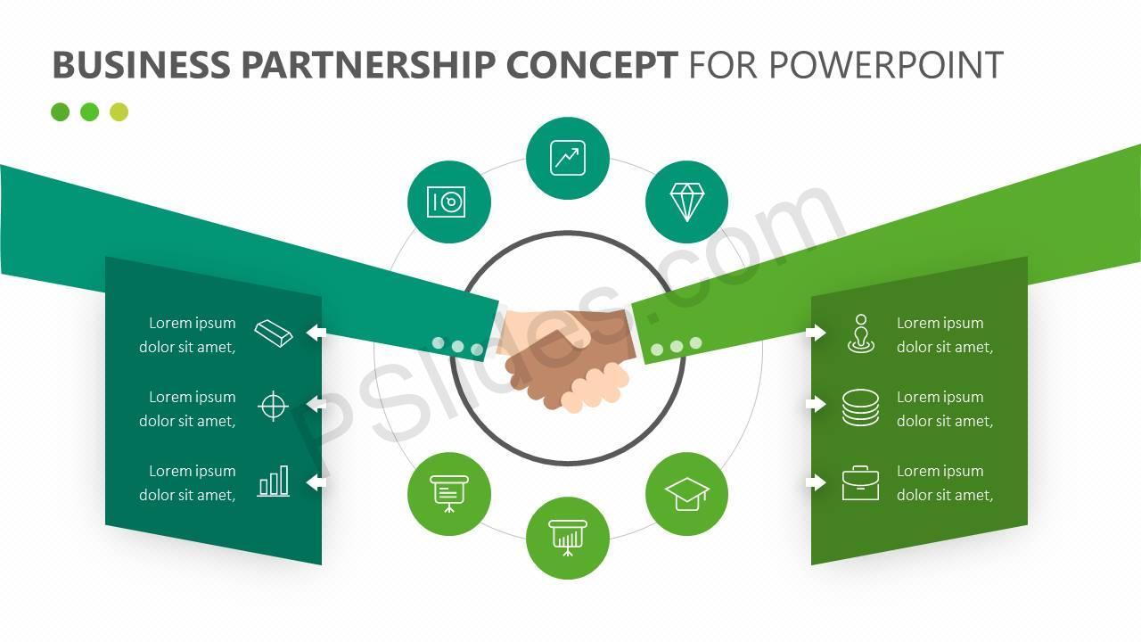 Business-Partnership-Concept-for-PowerPoint-Slide1