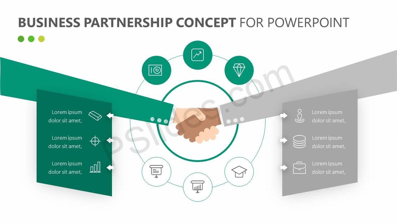 Business-Partnership-Concept-for-PowerPoint-Slide2
