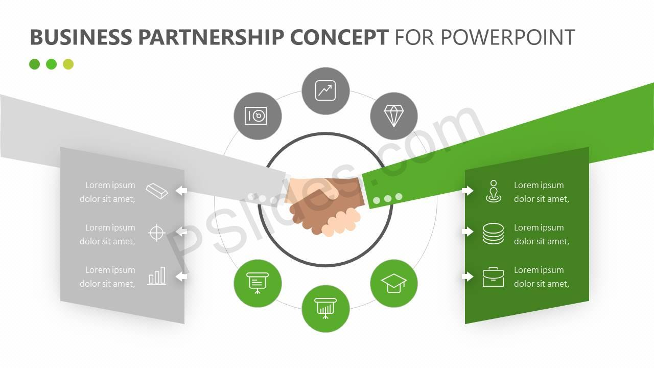 Business-Partnership-Concept-for-PowerPoint-Slide3