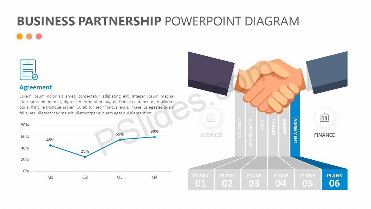 Business-Partnership-PowerPoint-Diagram-Slide3