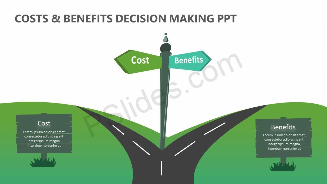 Costs-and-Benefits-Decision-Making-PPT-Slide1