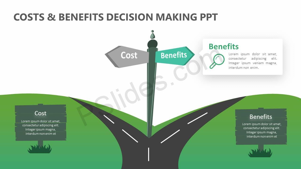 Costs-and-Benefits-Decision-Making-PPT-Slide2