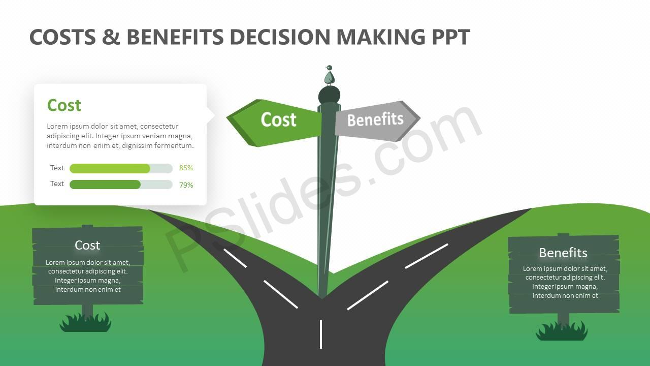 Costs-and-Benefits-Decision-Making-PPT-Slide3