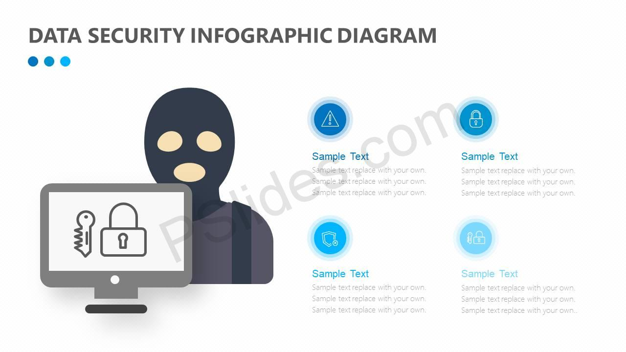 Data-Security-Infographic-Diagram-Slide1