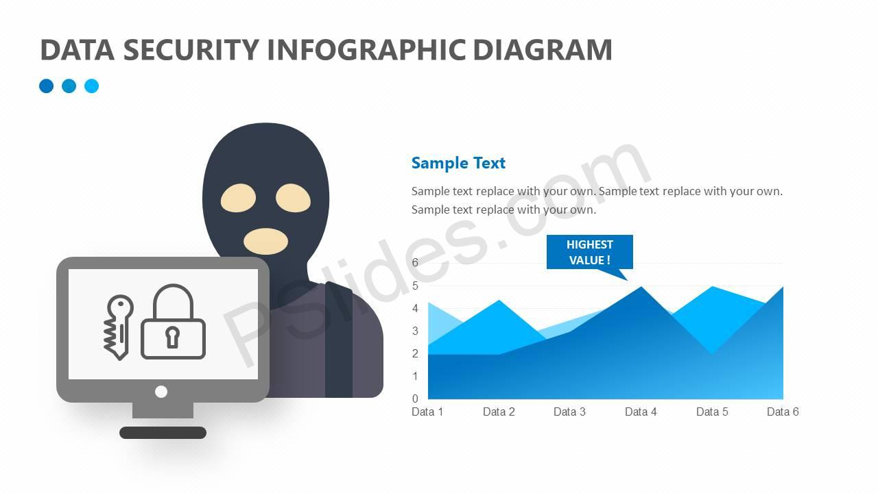 Data-Security-Infographic-Diagram-Slide2