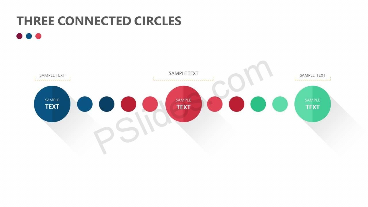Three-Connected-Circles-Slide1